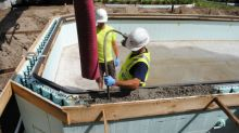 RPM Acquires Leading Provider of Insulated Concrete Forms
