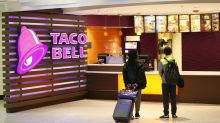 "Un hotel de Palm Springs tendrá ""sabor"" a Taco Bell"
