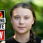 Greta Thunberg Is the Climate Heroine We Need