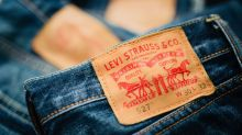 From workwear to $2,000 luxury, jeans tell a quintessentially American story of class aspiration