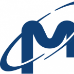 Micron Technology, Inc. (MU) Q2 Earnings Top Expectations, Shares Fall