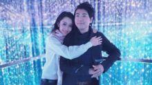 Lang Lang announces wife's pregnancy