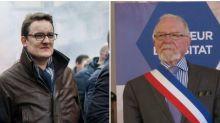 Moussy-le-Neuf : le maire a-t-il voulu raser la maison des grands-parents de son opposant ?