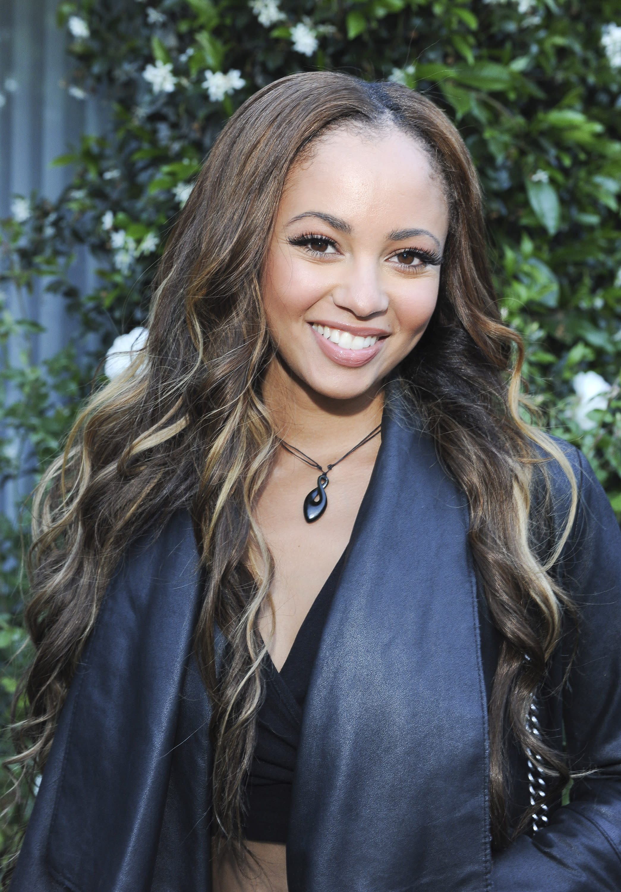 Vanessa Morgan nudes (48 photos), pictures Tits, YouTube, butt 2015