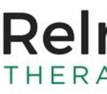 Relmada Therapeutics Provides Corporate Update and Reports First Quarter 2021 Financial Results