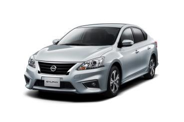 「幸福的青鳥」血緣僅存國外,Nissan 日規 Sylphy 跟隨對手腳步正式停產、不再推出下世代