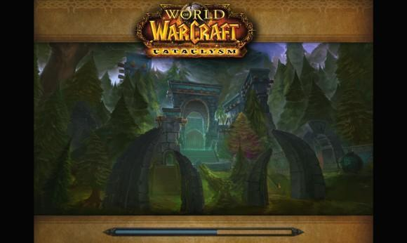 Patch 4.1: Guide to the new Zul'Aman