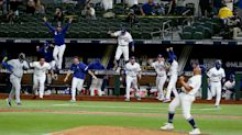 Repeat? Dodgers are super early World Series favorites for 2021