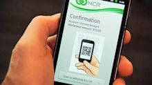 Cómo escanear códigos QR en tu iPhone o teléfono Android