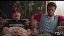 Check Out Richard Linklater's 'Everybody Wants Some' Clip and See Why Baseball Is Very, Very Good (Exclusive)