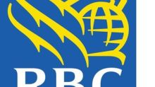 Royal Bank of Canada Reports First Quarter 2020 Results