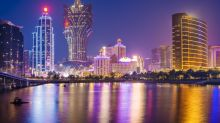 MGM Resorts Is Where It Needs to Be: Cotai
