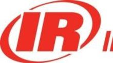 Ingersoll Rand Reports Third-Quarter 2020 Results