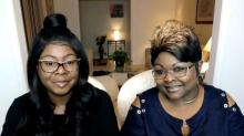 Diamond & Silk: You must know who to vote for during midterm elections