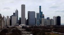 Children ages 7, 8, and 14 killed as gun violence mars holiday weekend in Chicago and Atlanta