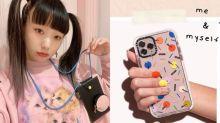 十二星座手機殼配對!鬼馬水瓶、金牛最文青 即看你的星座命定Phone case是甚麼?