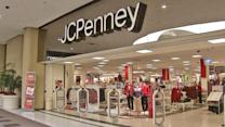 JC Penney to open doors on Thanksgiving evening for shoppers