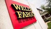 Wells Fargo hires former BofA exec for leadership role in technology