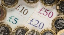 PPI: Why you need to act now