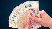 ¿Cuándo cobro?: este martes pagan bono ANSES IFE y pensiones no contributivas