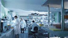 Botanix   World First Human Clinical Study Shows Synthetic CBD Formula Eradicates Staphylococcus Aureus