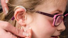 Breakthrough drugs offer hope for the 360 million people with hearing loss