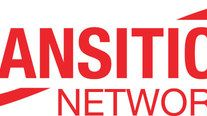 Transition Networks Demonstrates Fiber-Optic Network Connectivity Solutions for Secure Government Facilities During International Security Expo 2019