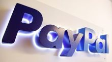 PayPal Holdings Inc Earnings Miss, Revenue Beats In Q3