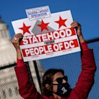 House Votes To Make D.C. The 51st State
