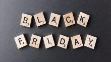 Wall Street: Black Friday, Thanksgiving coi tecnologici in saldo