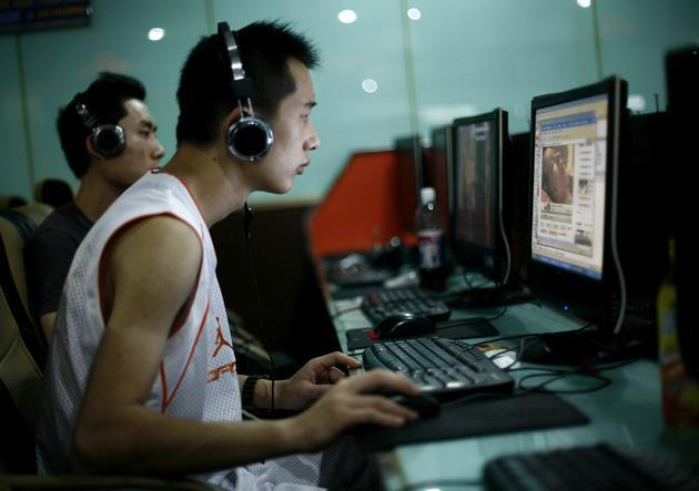 China will require your real name for internet account sign-ups