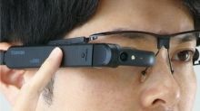 Vuzix Announces Follow-on OEM Enterprise Smart Glasses Order