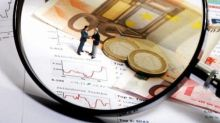 What To Look For When SPH Releases Its Earnings Report