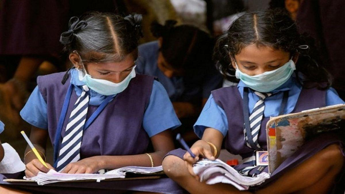 Knox County Schools 2022 23 Calendar.Delhi Nursery Admissions 2021 22 Update Aap Government Mulls Scrapping Admission As Schools Unlikely To Open Before July Says Report