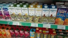 Global Gardens Group Reaches China Stores
