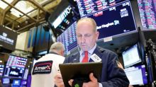 Global stocks rally on renewed trade talk optimism, yields rise