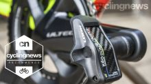Look pedals: range details, pricing and specifications