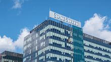 Fed Removes Enforcement Action on State Street