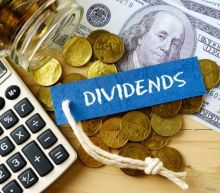 15 Best Dividend Stocks Right Now