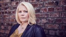 Channel 4 recommission No Offence and two new dramas