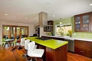 Award Winning Marrokal Design Remodeling To Host Free Home Seminar Saay June 21