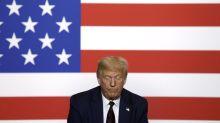 Os motivos que podem ter levado Trump a pedir adiamento das eleições