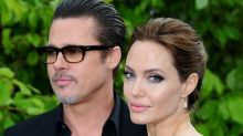 Do Cheaters Ever Change? How the Past Affected Brad and Angelina's Marriage
