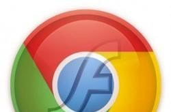 Google Chrome for Windows gets more secure Flash player, gives users a browsing sandbox safety net