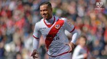 Atlético de Madrid visa contratação de Raúl de Tomás, do Espanyol