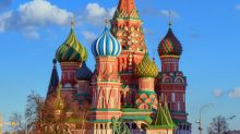 Why to Dump Russia ETFs Despite Higher Oil Prices