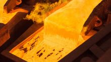 Copper Outlook Still Strong on Supply Crunch, OZ Minerals Says