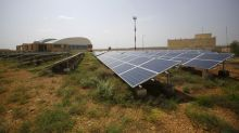 Coronavirus could hamper $2.24 billion in Indian solar projects - Crisil