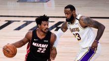 Trotz LeBron-Gala! Butler rettet Miami in Spiel sechs