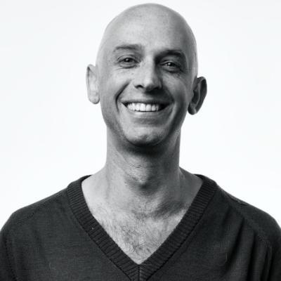 Michael Dahlstrom